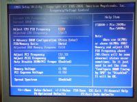 MS-7267 ver: 4.2 (945GCM5 V2) - wymiana pamięci z uwzględnieniem max wydajności