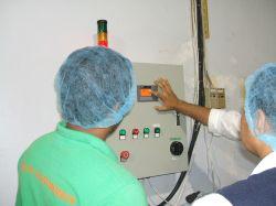 Kurs projektowania szaf i układów elektrycznych
