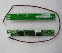 Telefunken L22F137D2 Jak zwiększyć napięcie do 55V aby zasilić diody LED
