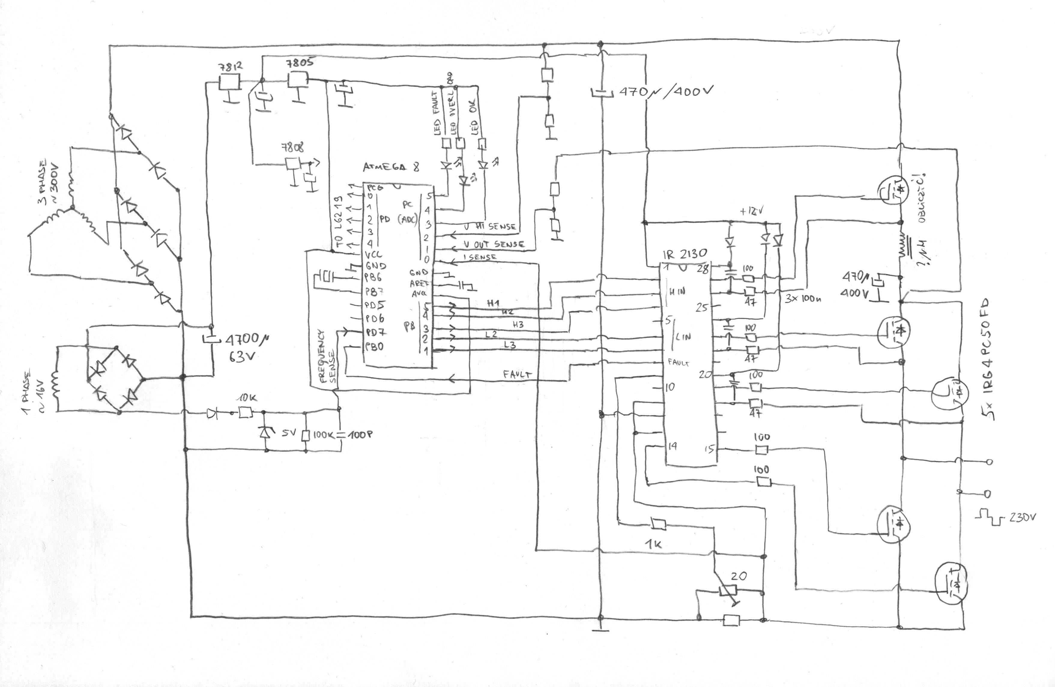100 Ingersoll Rand Compressor Parts Diagram – Ingersoll Rand T30 Wiring-diagram