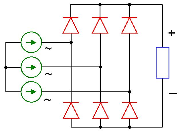 rotary phase converter wiring diagram wiring diagram and hernes wiring diagram source pony start rotary phase converter
