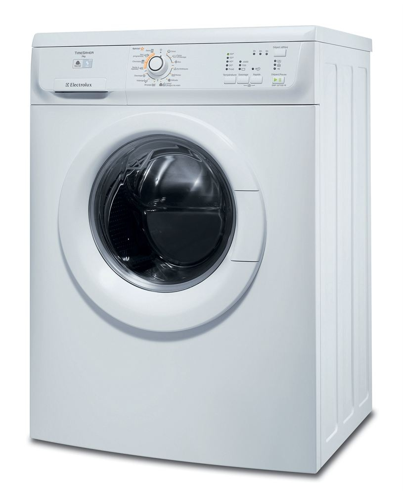 Szukam instrukcji do pralki AEG ELECTROLUX EWP 167100W (PNC914906404)