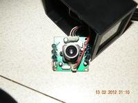 Kamerka cs74 jak podłączyć po kolorach przewodów