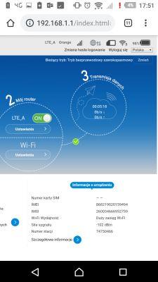 Jak prawidłowo ustawić antenę kierunkową?