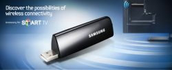 Samsung SM T561 , Kabel do TV.