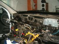 Opel Omega B 2.0 8V - ogrzewanie nie działa, leci tylko zimne powietrze