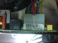 Szukam schematu do wzmacniacza Nokia 8D9 035 381 C