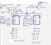 Sterownik wentylatora �azienkowego - pro�ba o sprawdzenie schematu