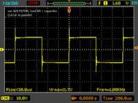 BG-amp - Projekt prostego wzmacniacza o b. dobrych parametrach (t. bipolarne)
