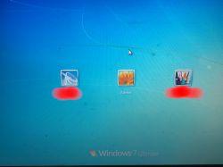 Synergy/Barrier KVM czyli jedna myszka/klawiatura dla kilku komputerów