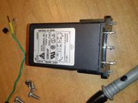 ryzyko uszkodzenia HDMI podczas podłączania