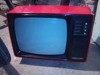 Telewizor junost 402 - jak podłączyć zasilanie