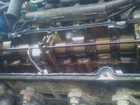 Fiat Punto I 1.2 75KM duze spalanie - diag. lambdy i czujnika temp.
