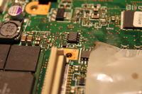 IBM T30 nie dzia�a na baterii oraz dziwny spos�b uruchamiania