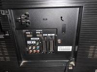 Viera - HT503TH - CP2 - podłączenie