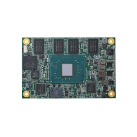 Axiomtek CEM311 - moduł COM z Pentium N4200 o wymiarach 84 x 55 mm