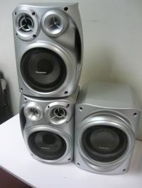 Jaki kupić wzmacniacz do tych głośników
