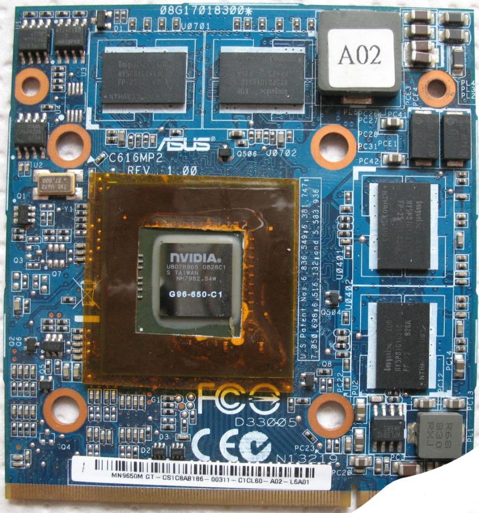 Wymiana Grafiki W Laptopie Acer Aspire 8920g Elektroda Pl