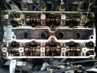 Opel Tigra nie odpala po wymianie rozrządu