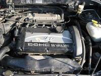 Hyundai sonata - Kolejnosc i moment przykrecenia głowicy