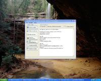 Jak usun�� 2 system przy starcie PC?