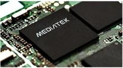 MT6572 - pierwszy SoC z dwurdzeniowym ARM-em, Wi-Fi, BT, FM i GPS