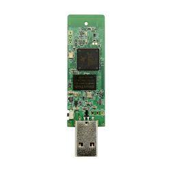 GL-USB150 - mikro router z OpenWRT w obudowie pendrive