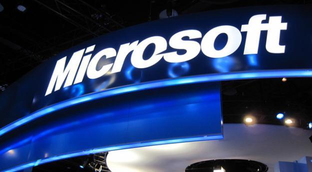 Rabat 100 dol. na zakup urz�dze� z Windows 8.1 dla u�ytkownik�w Windows XP