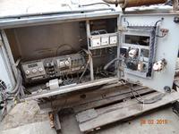 Niekompletny Agregat pradotwórczy ZE 400/44