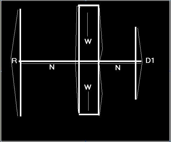 Jaka antena najlepsza na pasmo 87,5-108MHz?