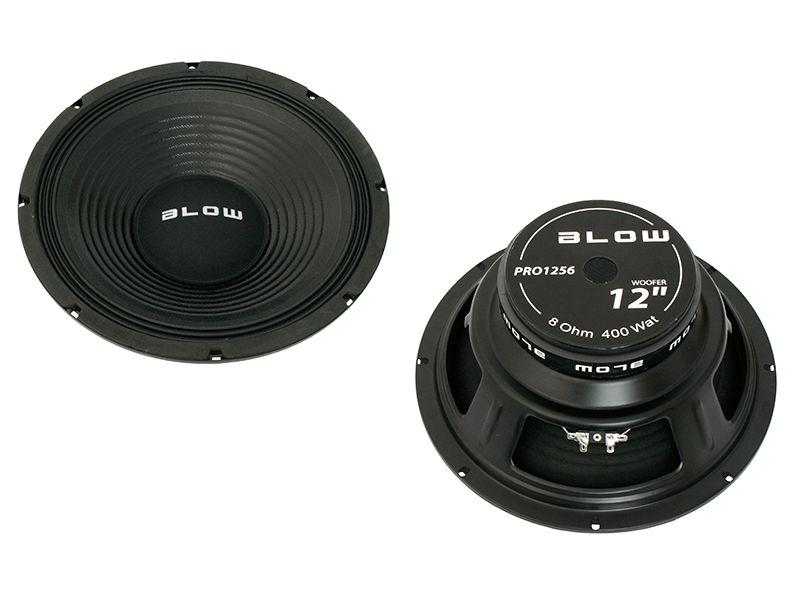 G�o�niki BLOW PRO1256 czy warto?