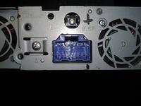 Pioneer AVIC-X1R - Zasilanie radia