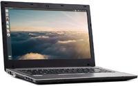 "System76 Lemur - laptop z 14"" ekranem, i3 i Ubuntu"