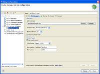 OpenOCD i ST-Link - testowanie...