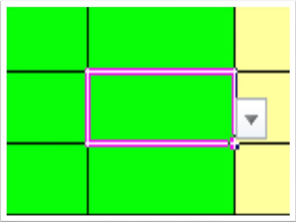 Vba excel combobox пример работы - c511