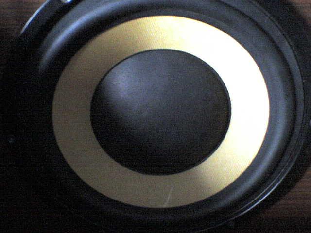 Tuba (Odwrotka)