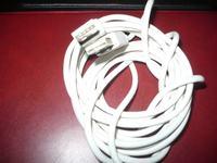 Co to jest za kabel USB zakonczony dwoma wtyczkami typu A