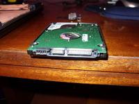Laptop - jak rozebrać, wyczyścić, jak modyfikować.