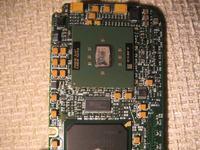 Szukam serwisu lub kto się podejmie naprawy Tablet XRT