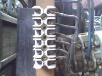Prostownik spawalniczy SPB-315