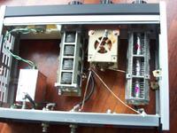 skrzynka antenowa ATU prosba o pomoc w obliczeniach