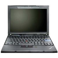 ThinkPad X201s - 12 cali, Core i5 i DVD-RW przy wadze 1,37kg
