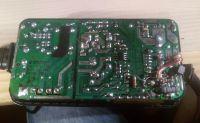 Ładowarka akumulatorów ołowiowych