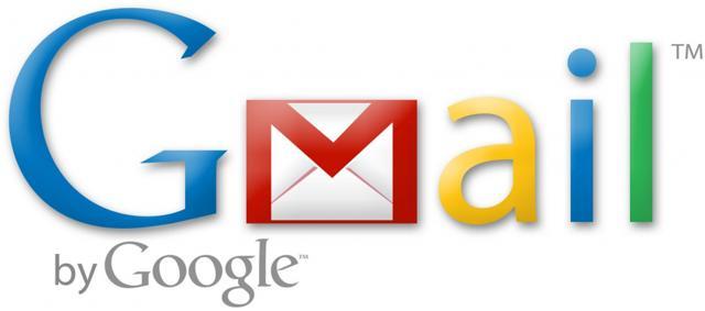 Google nie b�dzie ju� czyta� zawarto�ci skrzynek pocztowych uczni�w