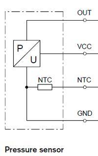 Jak działa instalacja sekwencyjna?