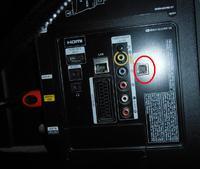 Philips - Samsung - Jak podłączyć