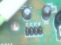 Beretta Super Kompakt 12/24i - Przegrzewanie wody na cwu, brak modulacji pł. ?