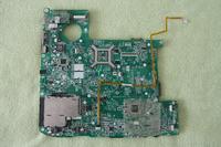 Laptop Acer Aspire 5920G uszkodzenie p�yty g��wnej