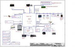 Acer Es1-732 odpala tylko po wyciągnięciu i ponownym włożeniu pamięci