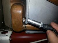 JUNKERS ZWR18 - 2KDE - Nie uruchamia się ciepła woda użytkowa